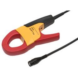 Fluke i400s adapter za strujna kliješta 0.5 - 400 A AC 32 mm