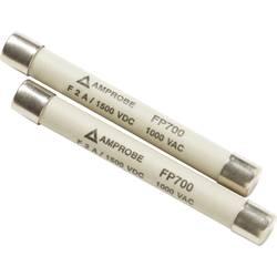 Beha Amprobe FP700 varovalka za multimeter FP700, 2 A/1500 V, 2637713