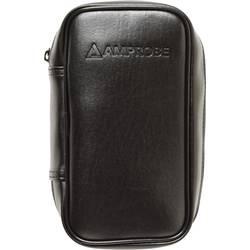 Beha Amprobe VC221B torba, etui za merilne naprave