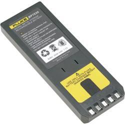 Fluke BP7235 NiMH-akumulatorski paket BP7235, izdelek primeren za Fluke 700, Fluke 740 668225