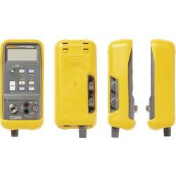 Fluke 719 30G kalibrator tlak, električna energija 2x 9 V block baterije, uklj. Kalibriran po tvornički standard (vlastiti)