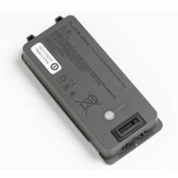 Fluke BP7240 litij-ionski akumulatorski paket BP7240, izdelek primeren za Fluke 753, Fluke 754 4022220