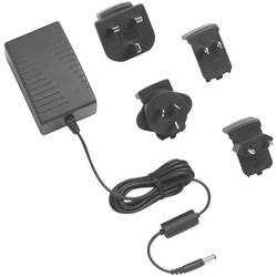 Fluke BC7240 omrežna polnilna naprava BC7240, izdelek primeren za Fluke 753, Fluke 754 4022655