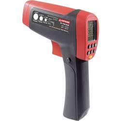 Infracrveni termometar Beha Amprobe IR-750-EUR Optika 50:1 -50 Do +1550 °C Kalibriran po: Tvornički standard (vlastiti)