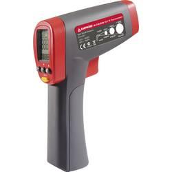 Infracrveni termometar Beha Amprobe IR-720-EUR Optika 20:1 -32 Do +1050 °C Kalibriran po: Tvornički standard (vlastiti)