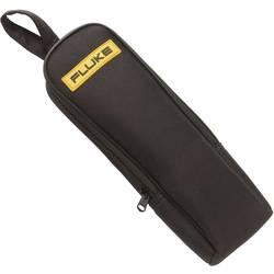 Fluke C150 torba, etui za merilne naprave