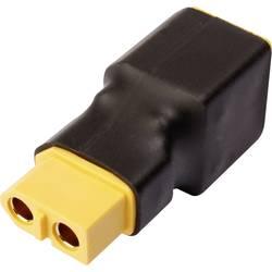 Reely Adapterkontakt XT60 parallell