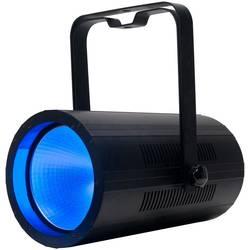 LED-Effektstrålkastare ADJ COB CANNON WASH Antal LED:1 x 150 W