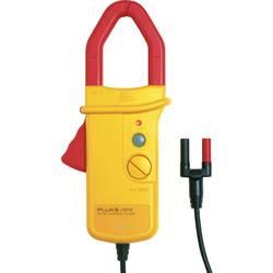 Fluke Fluke i1010 adapter za strujna kliješta 30 mm