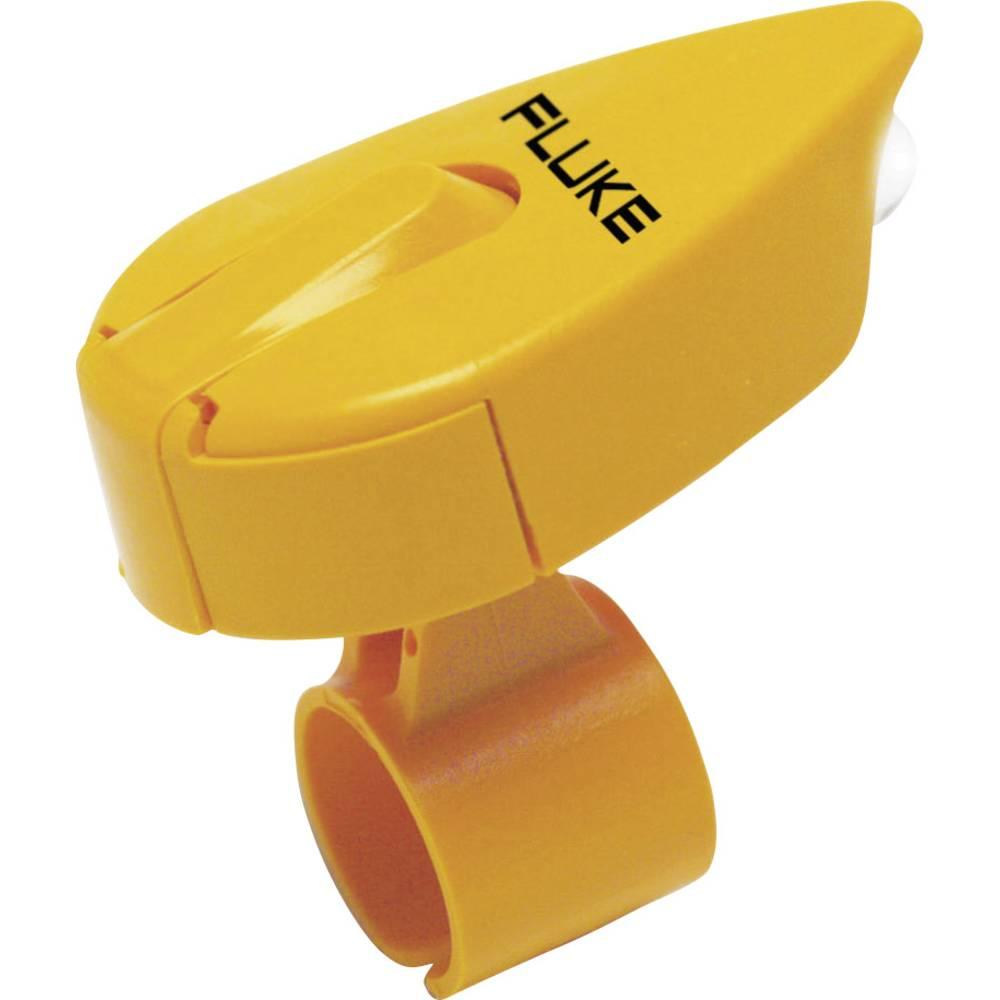Fluke L200 svjetiljka s prekidačem Fluke L200 žuta