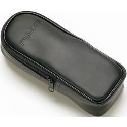 Fluke C23 torba, etui za merilne naprave izdelek primeren za Fluke 61, Fluke 320 serije
