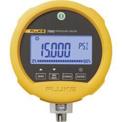 mjerač tlaka Fluke 700G29 plinovi, tekućine -0.97 - 200 bar