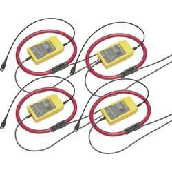 Fluke i3000s flex-4PK adapter za strujna kliješta 3 - 3000 A 610 mm