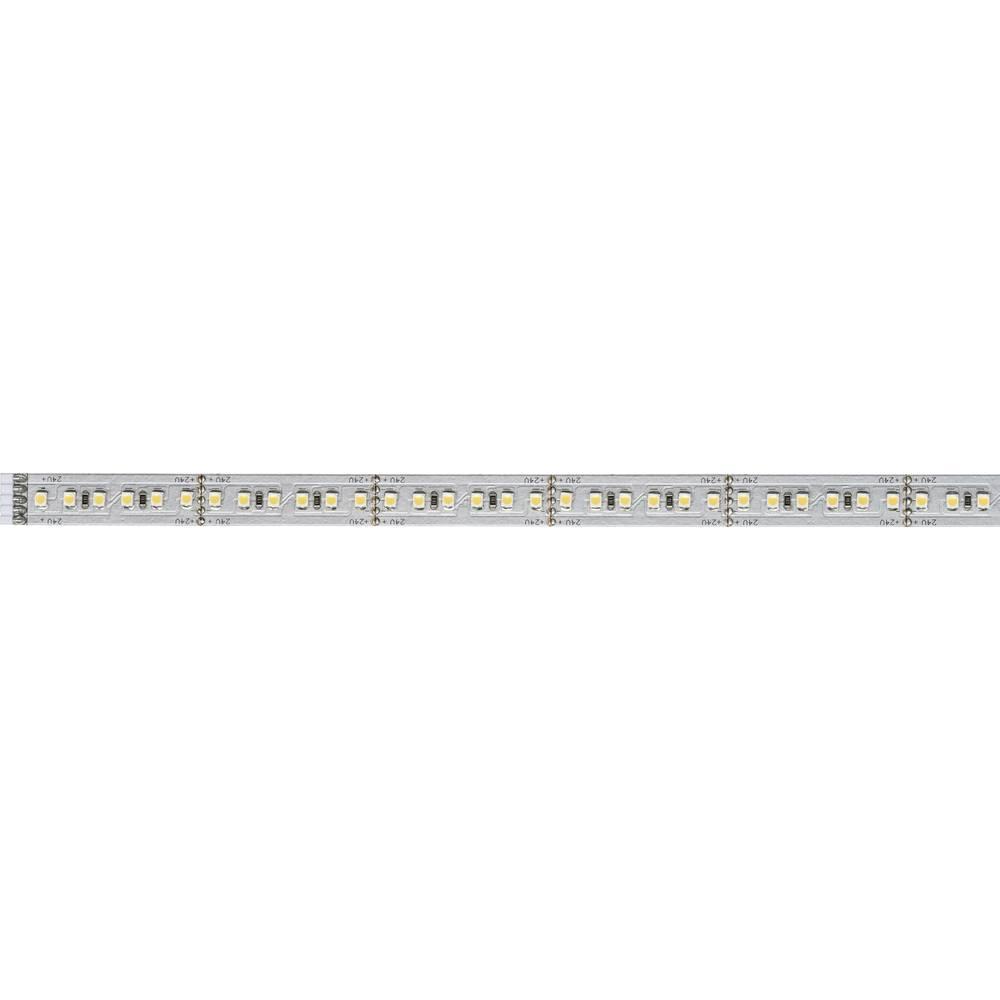 LED traka MaxLED 1000 70568 Paulmann produžetak s utikačem 24 V 100 cm toplo-bijelo svjetlo