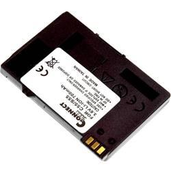 Trådlös telefon batteri Connect 3000 X250 Li-Ion 3.7 V 800 mAh