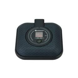 Stand govorni mikrofon Relacart prenos:brezžični