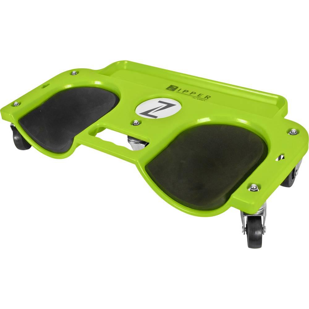 Mobilt knæ-rullebræt Zipper ZI-KRB1 1 stk