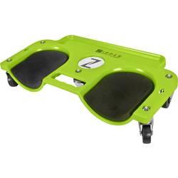 Mobilna potpora za koljena na kotače ZI-KRB1 Zipper