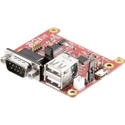 Raspberry Pi® Extension Board Renkforce