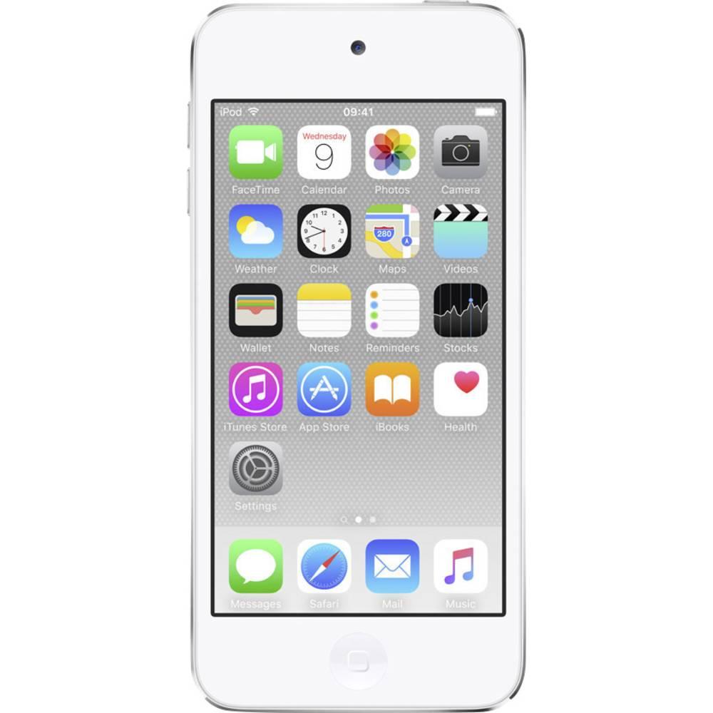 Apple iPod touch 32 GB Modra