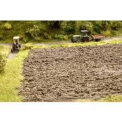 NOCH 07450 podloga za pokrajino polje z naravo (D x Š) 210 mm x 190 mm