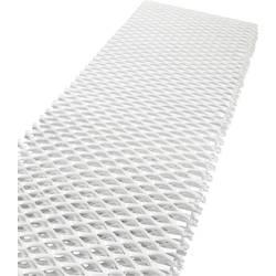 Vlažilec zraka Filtrirni vložek Bela Philips HU4136/10