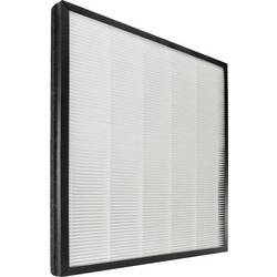 HEPA-filter Philips AC4124/10