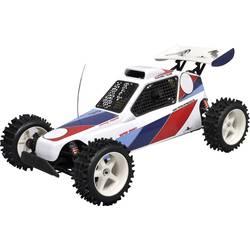 FG Modellsport Marder 1:6 rc modeli avtomobilov bencinski buggy zadnji pogon (2wd) rtr 2,4 GHz