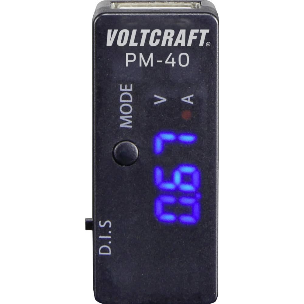 Handla från hela världen hos PricePi. dorre digital stektermometer ... 100b3d9077acf