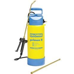 Tlačni pršilnik 5 l Primex 5 Gloria Haus in Garten 000083.0000