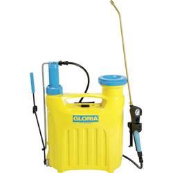 Naprava za zalivanje za na hrbet 12 l Hobby 1200 Gloria Haus in Garten 000056.0000