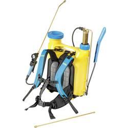 Naprava za zalivanje za na hrbet 18 l Pro 1800 Gloria Haus in Garten 000062.0000