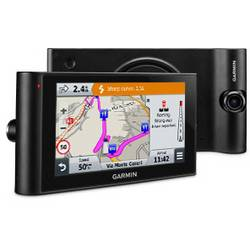 Lastbil-navigation 6  Garmin dezlCam™ LMT-D Europa