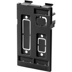 Monteringsplader koblingsskab Weidmüller IE-FC-SP-1ST/1D9/1D25 1 stk