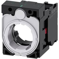 Kontaktelement med adapter 1 NC 500 V Siemens SIRIUS ACT 3SU1500-1AA10-1CA0 1 st