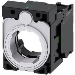 Kontaktelement med adapter 1 NO 500 V Siemens SIRIUS ACT 3SU1500-1AA10-1BA0 1 st