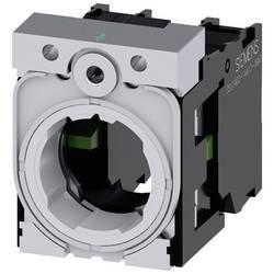 Kontaktelement med adapter 2 NO 500 V Siemens SIRIUS ACT 3SU1550-1AA10-1NA0 1 st