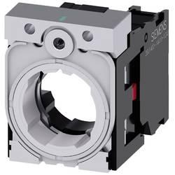 Kontaktelement med adapter 1 NC 500 V Siemens SIRIUS ACT 3SU1550-1AA10-1CA0 1 st