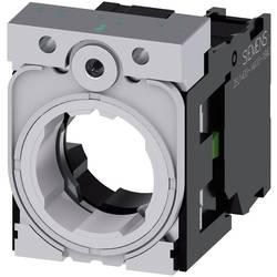 Kontaktelement med adapter 1 NO 500 V Siemens SIRIUS ACT 3SU1550-1AA10-1BA0 1 st