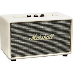 Bluetooth-högtalare Marshall Acton BT Cream Creme