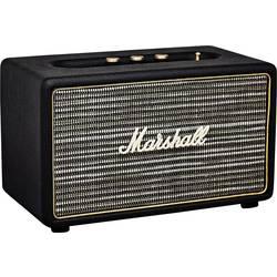 Bluetooth-högtalare Marshall Acton BT Black Svart