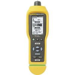 merilnik vibracij Fluke 805FC ± 5 %