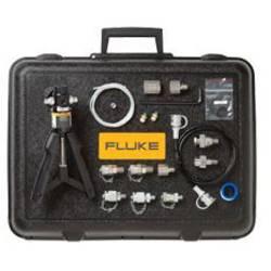 Fluke-700PTPK2 pnevmatska črpalka