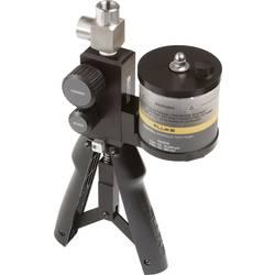 Fluke-700HTPK2 komplet hidravlične črpalke