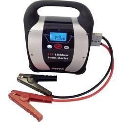 Profi Power hitro zaganjalni sistem JSG 9000 12V 2.940.040 zaganjalna napetost (12 V)=405 A