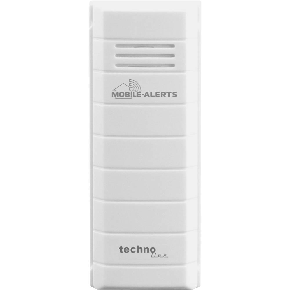 Temo senzor Mobile Alerts MA 10100 Techno Line