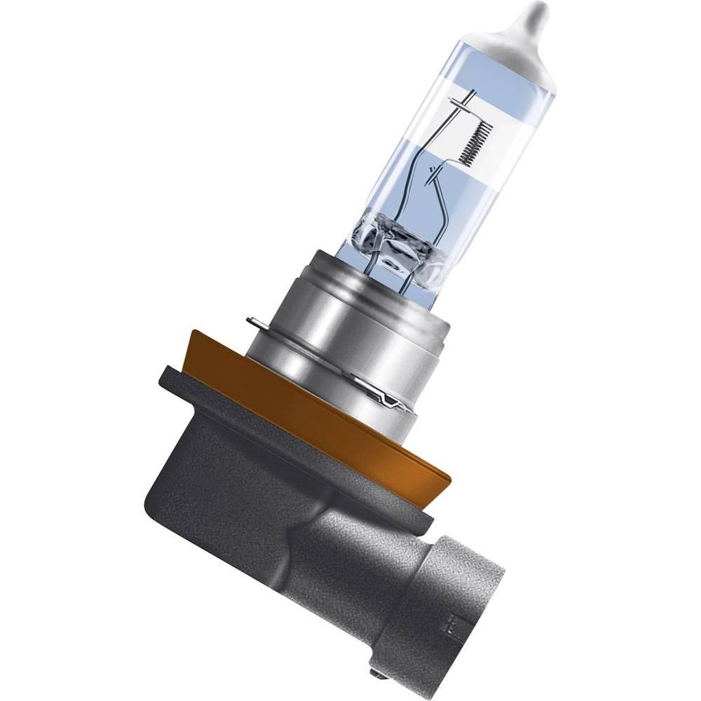 Halogena žarulja OSRAM NIGHT RACER 110 H11 55 W