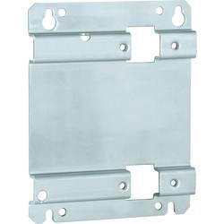 PULS DIMENSION adapter za stensko pritrditev, primeren za UBC10 ZM1.UBC10