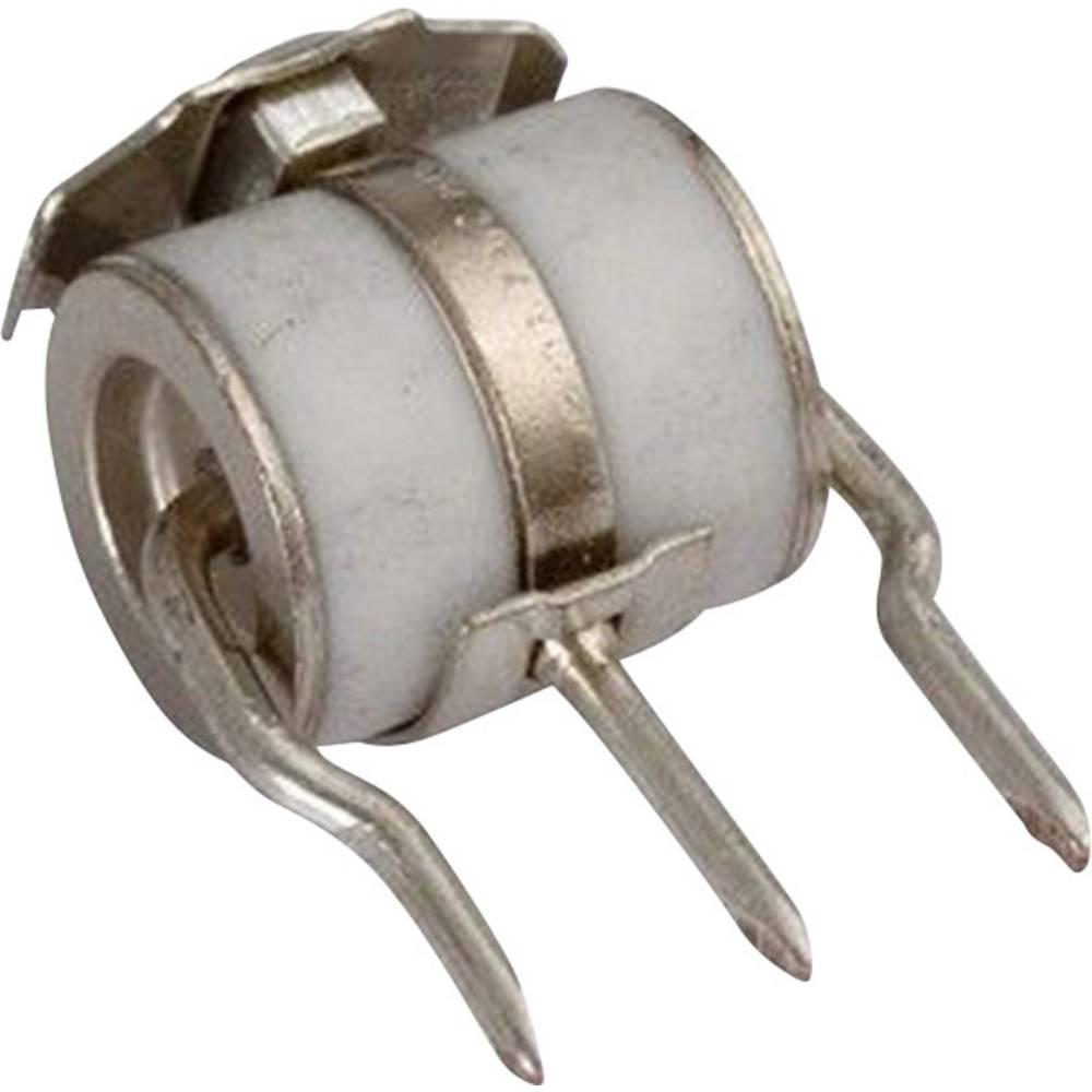 Plinski odvodnik SMD 600 V 25 kA Citel BT RC 600 50 St.