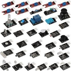 Komplet senzora SKA-36 X36 Arduino